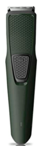 philips cordless trimmer's image
