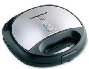 image of morphy richard's kitchen gadget