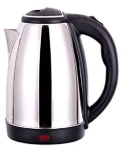image showing sampri tea kettle