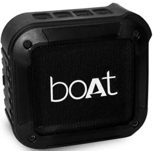 image of boatstone 200 speakers