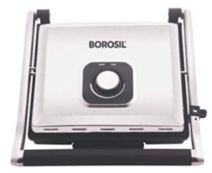 borosil sandwich maker's image