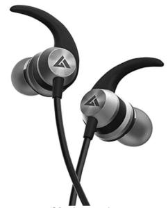 image of boult earphones