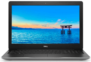 image of dell laptop below 30k in india