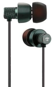 screenshot of tantra indian brand's earphones