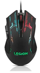 lenovo legion mouse's image
