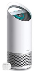 trusens vertical shaped air purifier
