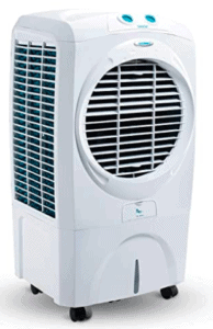 image of best air cooler in India