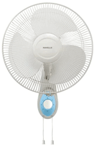 havells India Wall fan image