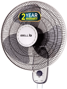 image of wall fan indian company