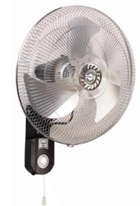 best wall fan from orient brand