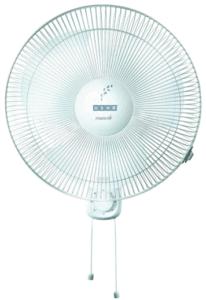 image of usha wall fan