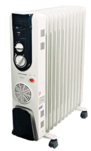morphy heater's image