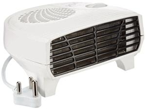 screenshot of orpat brand room heater