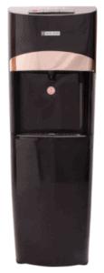 Blue Star Bottom Loading- Best Water Dispenser