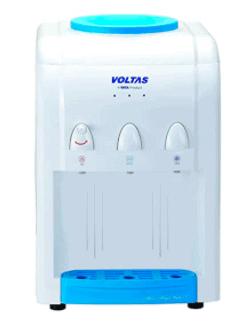 Voltas Mini Magic Pure-T table top type - water dispenser