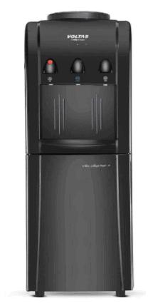 Image of Voltas Plastic Pearl Water Dispenser