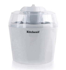 Best Indian Ice Cream Maker by Kitchenif
