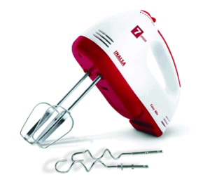 Best Hand Blender in India by Inalsa