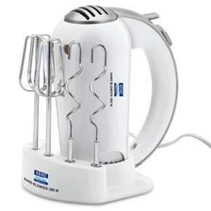 Hand Blender for cakes in India by Kent
