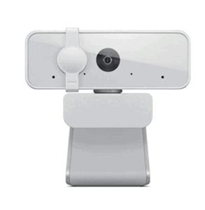 Webcam by Lenovo